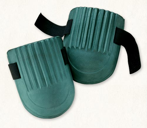 Gardening Knee Pads at The Mid City Nursery Online Store Fiskars